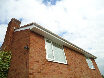 Fascias and Soffits Preston