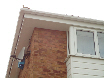 UPVc Fascias and Soffits Preston
